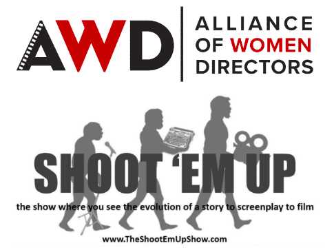 Alliance of Women Directors